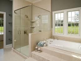 bathroom remodeling bucks county home renovations plumbing