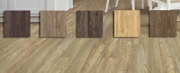 mohawk solidtech lvt grandwood collection review floors