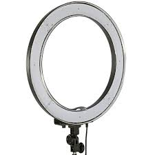 neewer led ring light neewer direct rakuten neewer camera photo video 18 inches 48