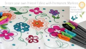 download how to print your own fabric solidaria garden