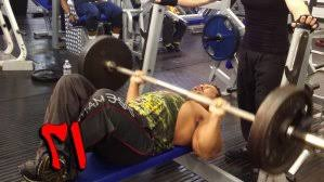 bench press 100kg archive by bench finallyfastblog com