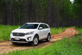 suv kia mazda cx 5 vs kia sportage v kia sorento which diesel suv should