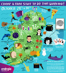 dublin city halloween cheap u0026 free stuff to do this weekend oct 28 to 30 energia