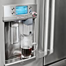 black friday ge refrigerator warner stellian appliance u2013 home u0026 kitchen appliance blog