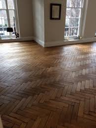 the 25 best reclaimed parquet flooring ideas on white