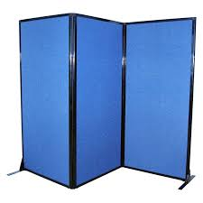 versare afford a wall articulating room divider 8 5w ft hayneedle