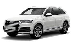 audi q7 contract hire audi q7 leasing stable vehicle contracts