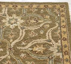 Rugs At Pottery Barn by Lia Looped Rug From Pottery Barn Boulevard Bungalow Pinterest