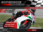 Superbike Racers เกมแข่งรถมอเตอร์ไซต์ Superbike - ดาวโหลดโปรแกรม ...