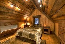 rustic brown bedroom design ideas u0026 pictures zillow digs zillow