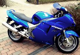 hero honda cbr bike honda cbr 1100 xx super blackbird finally it u0027s here