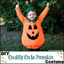 Halloween Costume Pumpkin Felt Halloween Pumpkin Halloween Costume Pumpkin Headband Hairband