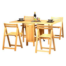 u shaped glass desk desk chair fold up desk chair full size of u shaped clear glass