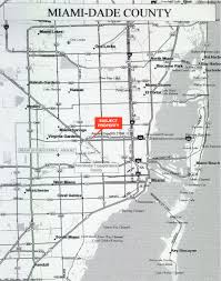 Miami Beach Zoning Map current commercial listings archives jack thomas inc