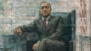 meet jonathan yeo the artist who painted frank underwood into the