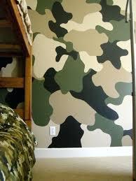 Camo Bedroom Ideas Camo Boys Bedroom Camouflage Bedroom Ideas Would To Do