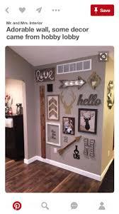 Ikea Family Schlafzimmer Gutschein 8 Besten Decoration Bilder Auf Pinterest Bildwände Eingang Und