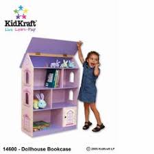 Kidcraft Bookcase Kidkraft 14600 Dollhouse Bookcase Coupons And Discounts May Be