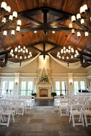 wedding venues in jacksonville fl and nick wedding jacksonville wedding planner forever