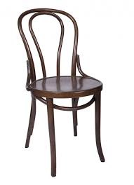 Design For Bent Wood Chairs Ideas Furniture Bentwood Chairs Luxury Classic Furniture Design Michael