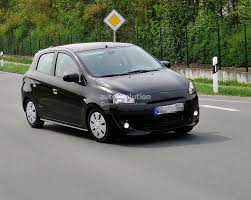 mitsubishi mirage 1992 mitsubishi mirage 2010 review amazing pictures and images u2013 look