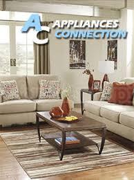 home decor coupon clever design home decor catalogs coupon codes com interior