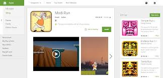 best narendra modi games free download zilliontips