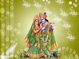 images radhe krishna wallpaper full size sc