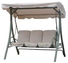 Target Patio Swing 3 Person Patio Swing With Gazebo Top Cover Brown Yard Ideas