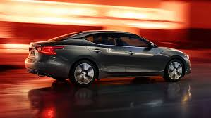 nissan maxima midnight edition for sale new nissan maxima lease offers and best prices quirk nissan