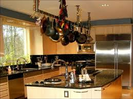 Kitchen Cabinet Divider Organizer Kitchen Room Pot Rack Pot And Pan Organizer Rack Organizer Pots