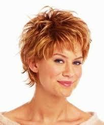 gray hair styles for 50 plus kapsels voor 50 plus vrouwen kapsels pinterest ute