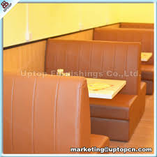 cafeteria benches restaurant sofa bench restaurant sofa bench suppliers and