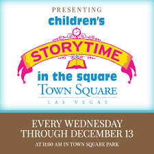 town east mall thanksgiving hours town square