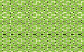 geometric pattern wallpapers group 61