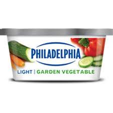 garden vegetable cream cheese gardens design ideas