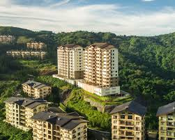 woodridge place fuses the countryside mountain retreat experience