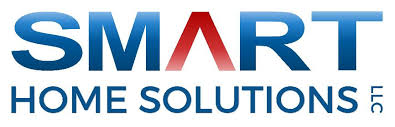 smart home solutions smart home welcome smart home solutions llc beverly ma