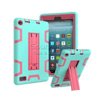 Kindle Paperwhite Rugged Case Wholesale Silicone Case Kindle Buy Cheap Silicone Case Kindle