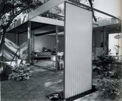 lamel house 1953 pierre koenig los angeles mid century