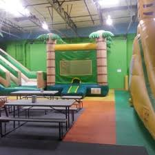 jumper s jungle family center 107 photos 76 reviews