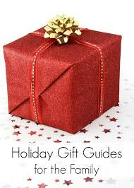1400 best gift guides for images on
