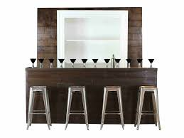 Salon Furniture Warehouse In Los Angeles Party Rentals Los Angeles Ca Del Rey Event Rental Company