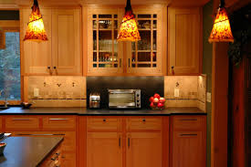 Kitchen Cabinets Nashville Tn Painted Cabinets Nashville Tn Before And After Photos Kitchen