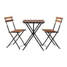 small balcony table and chairs small outdoor table and chairs 7 factory direct sale wicker patio