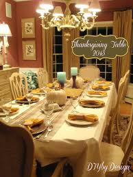 thanksgiving captions tips for hosting thanksgiving readers digest use square or