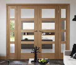 french doors with glass internal external french doors and sliding door sets from