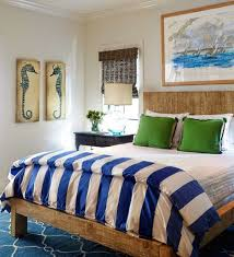 Blue Bedroom Ideas Pictures by 50 Gorgeous Beach Bedroom Decor Ideas