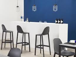 quality italian designer bar stool seating solutions living