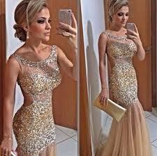 130 best prom dresses images on pinterest evening dresses